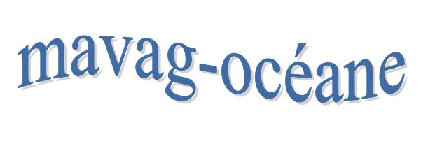 Mavag Océane