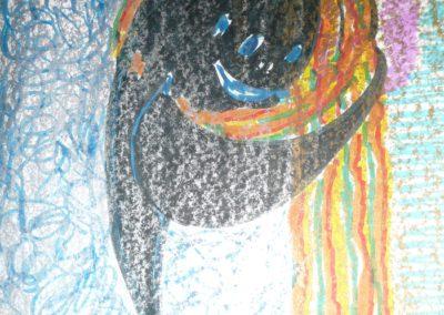 2002- baleineau