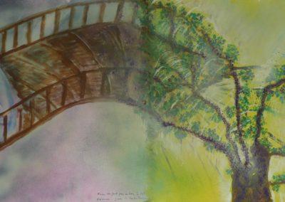 2002-pont-vigne