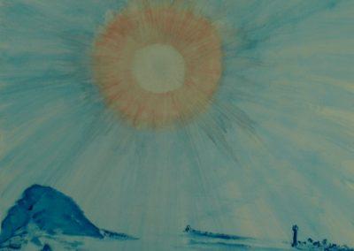 2002- soleil-eau