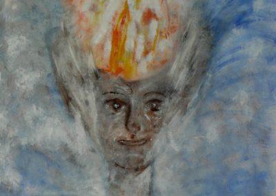 2003- Mental-fou