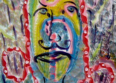 2003- bas-les-masques-fin-carnaval