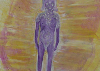 2003-femme-violette