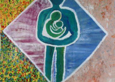 2004- geant-vert