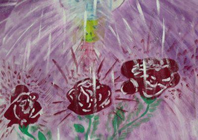 2004- le-genie-aux-3-roses-pere