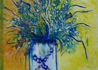 2005- bouquetdefleurs