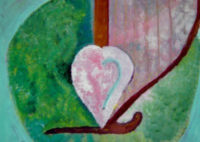 2005- le-coeur-lyre
