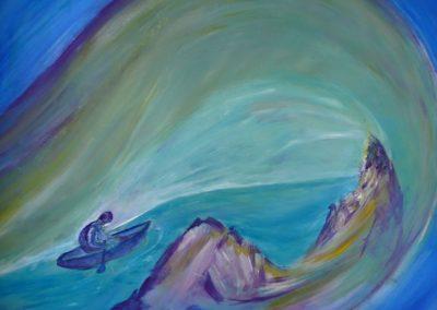 2008- passage-barque