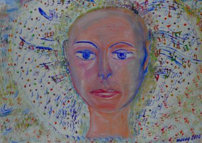 2010-Femme-musique
