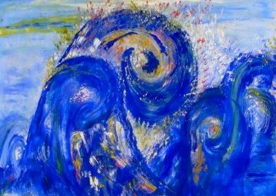 2010-01-02 mavag-joie