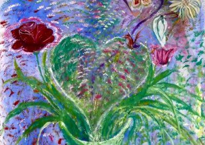 2010-04-07 Fleur-Coeur