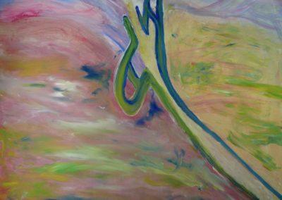 2010-05-04 D' Aigle en A