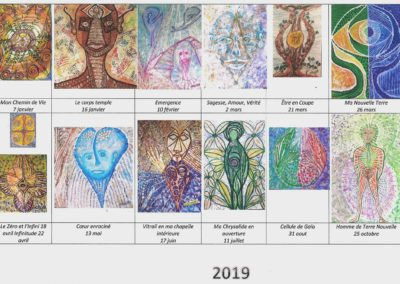 peintures mavag 2019